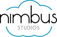 Nimbus Studios